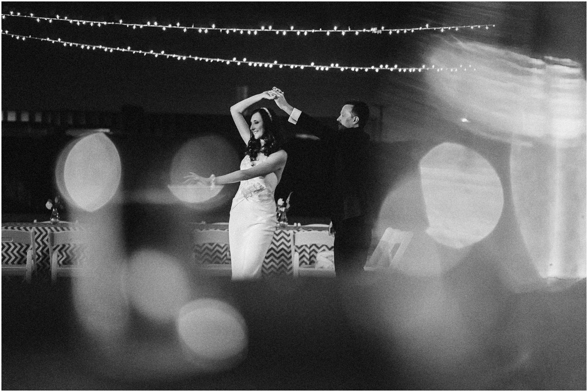 TJ-Romero-Photographer_Handcrafted-nostalgic-romantic-38.jpg