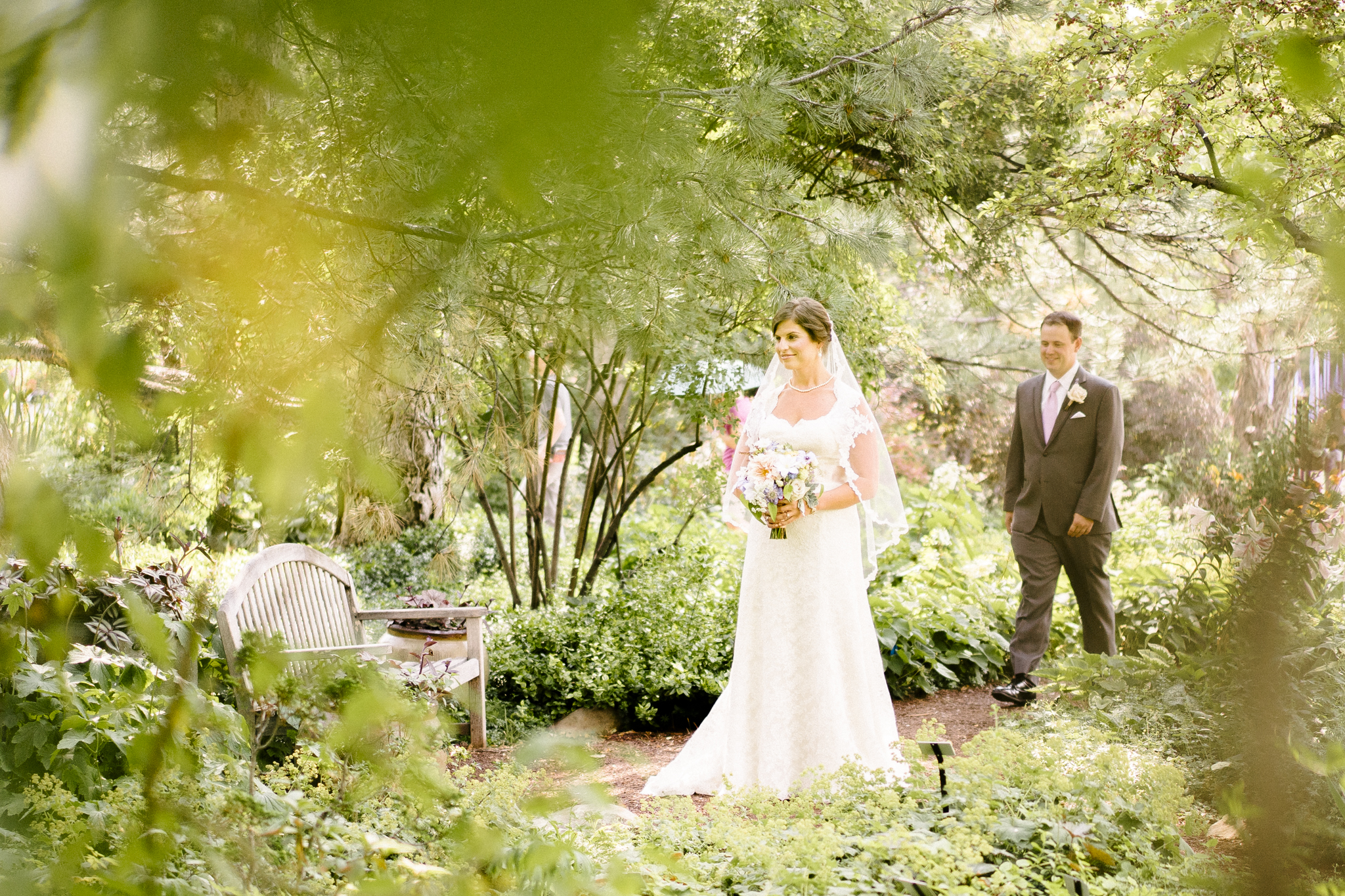 denver-botanical-garden-wedding-handcrafted_tj-romero_wedding-photographer-11.jpg