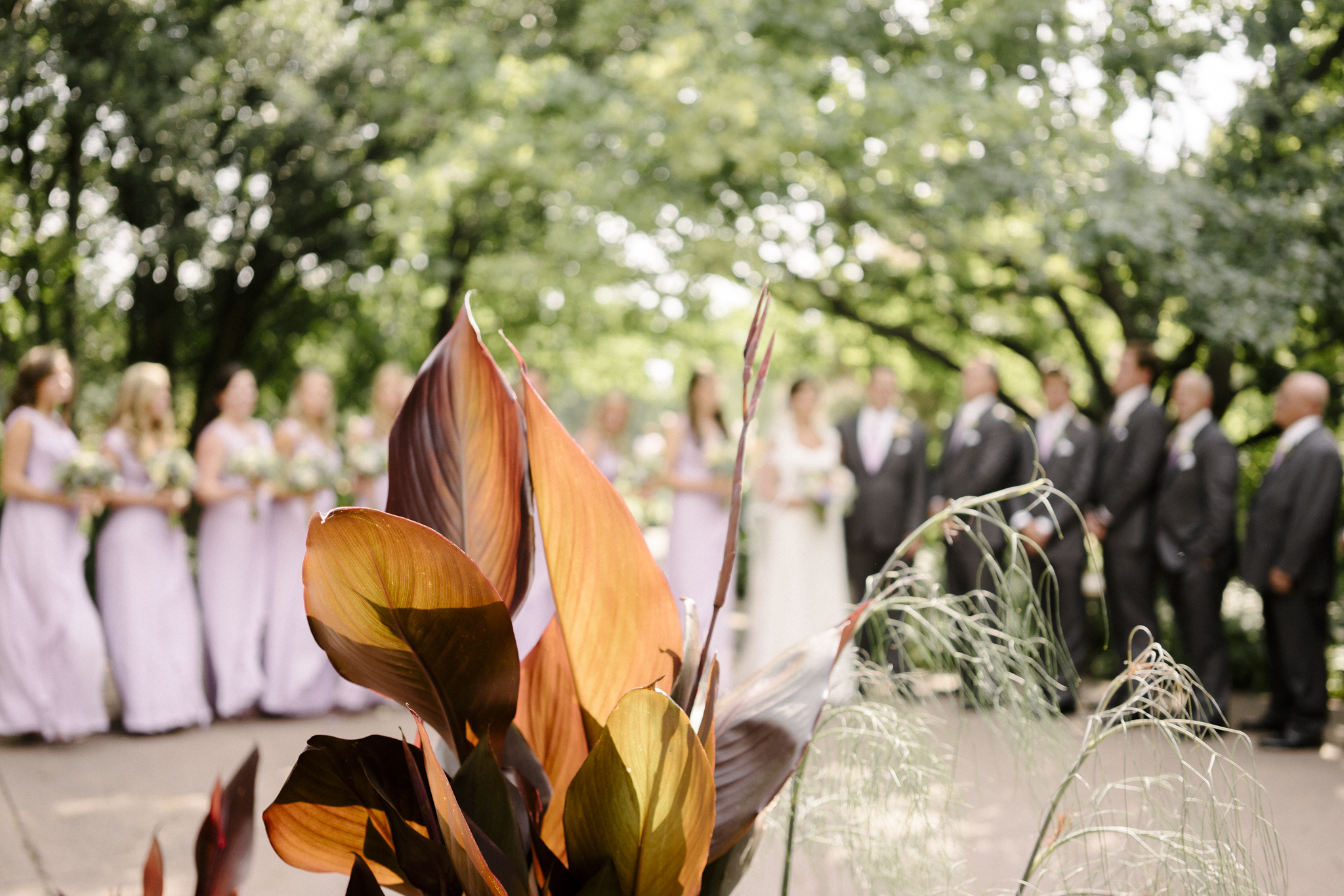 denver-botanical-garden-wedding-handcrafted_tj-romero_wedding-photographer-14.jpg