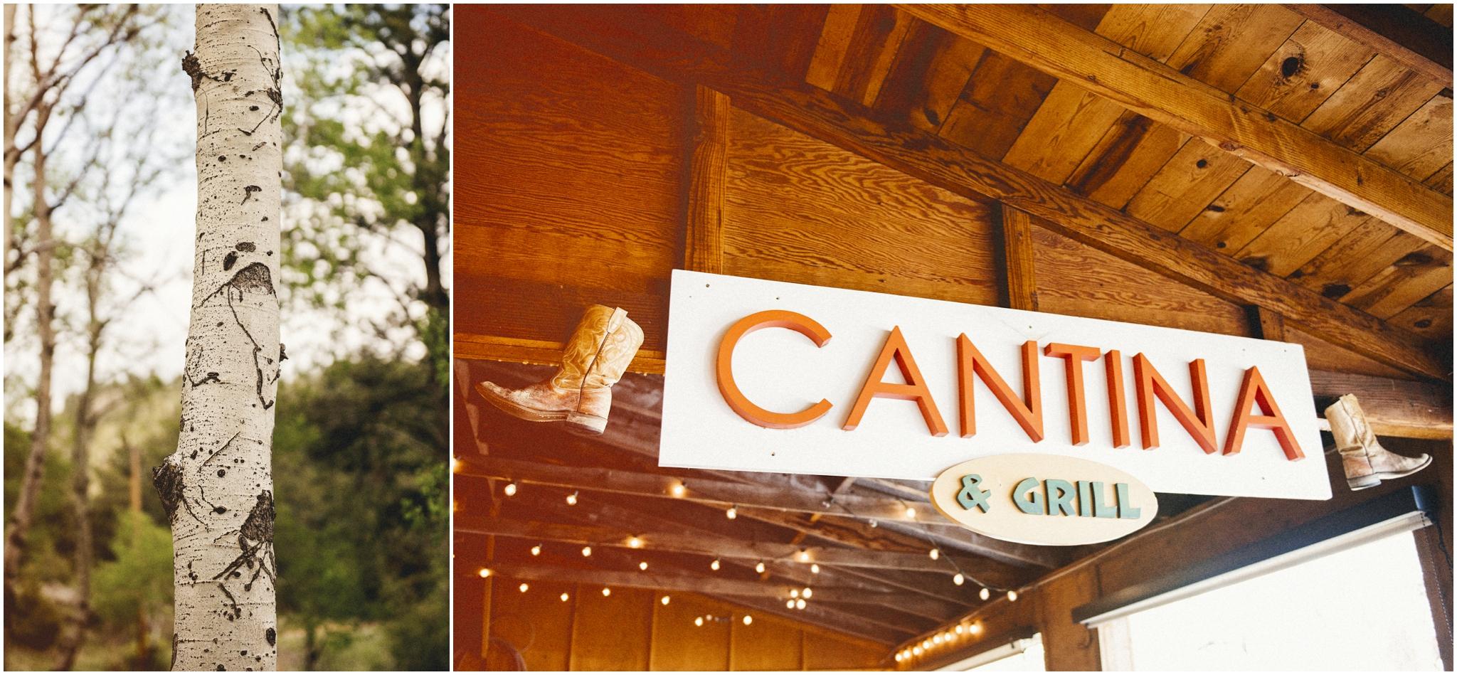 Overlook-Ranch-Wedding-Photos_Estes_Park-1.jpg