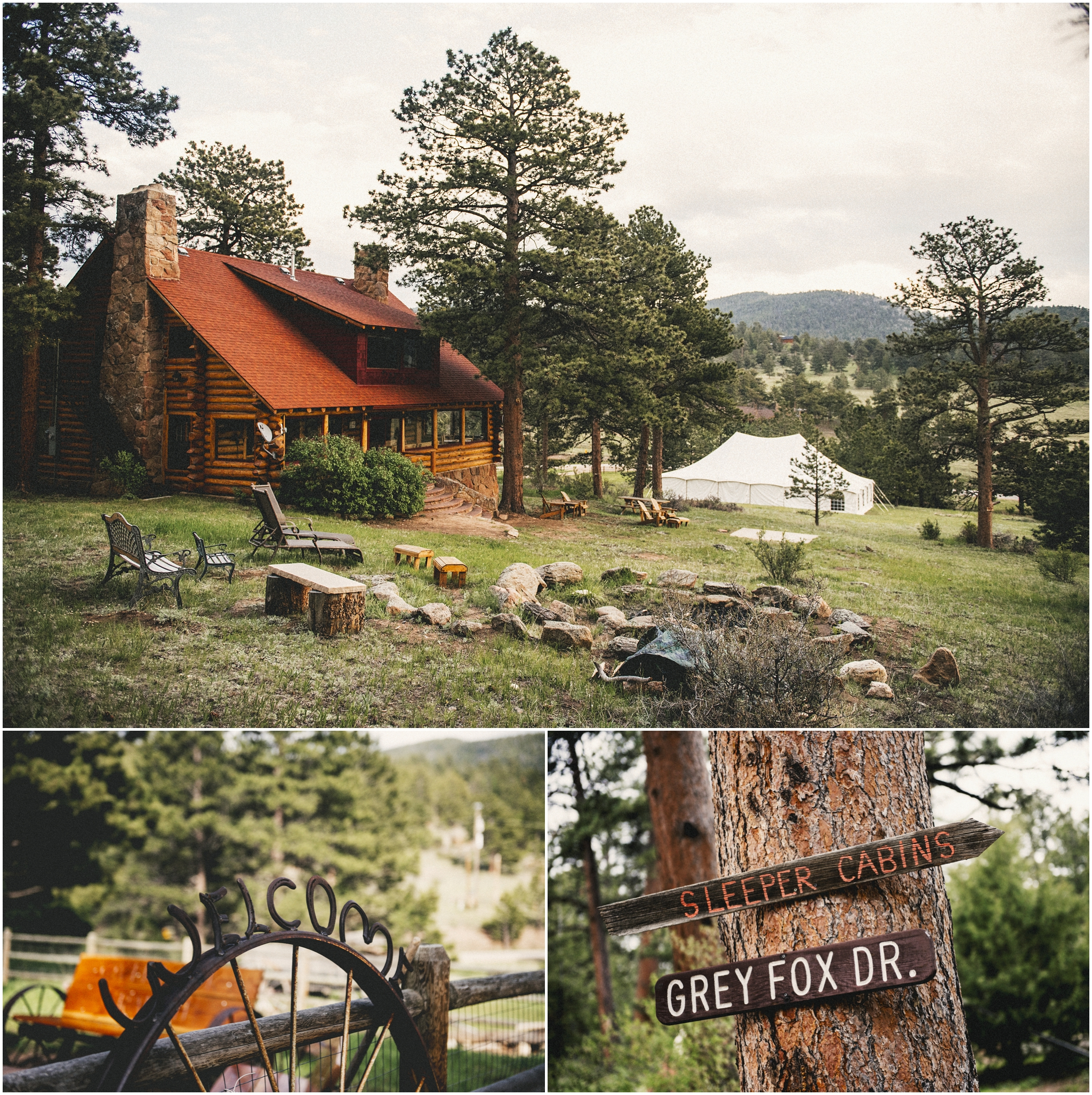 Overlook-Ranch-Wedding-Photos_Estes_Park-3.jpg