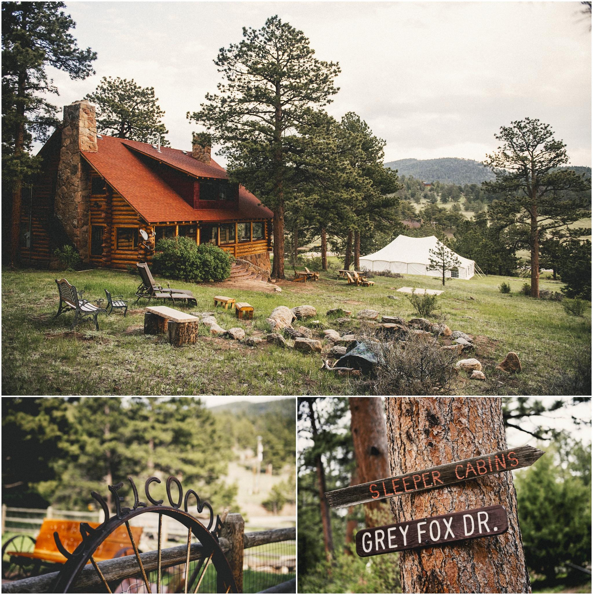 Overlook-Ranch-Wedding-Photos_Estes_Park-3.jpg