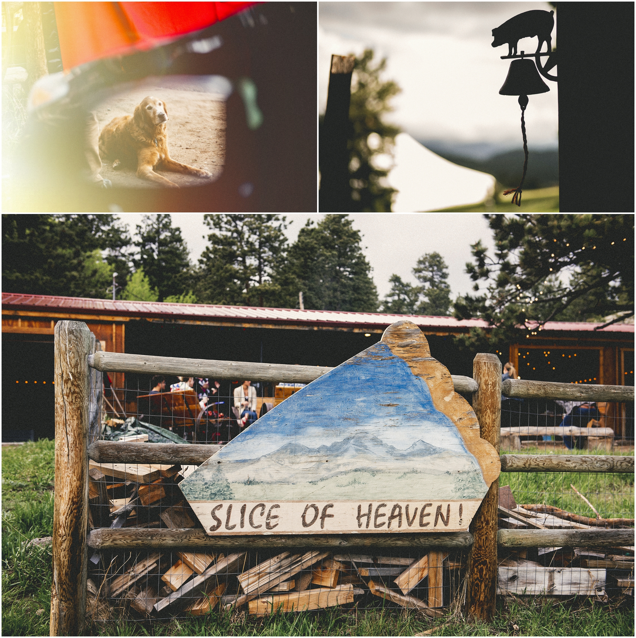 Overlook-Ranch-Wedding-Photos_Estes_Park-7.jpg