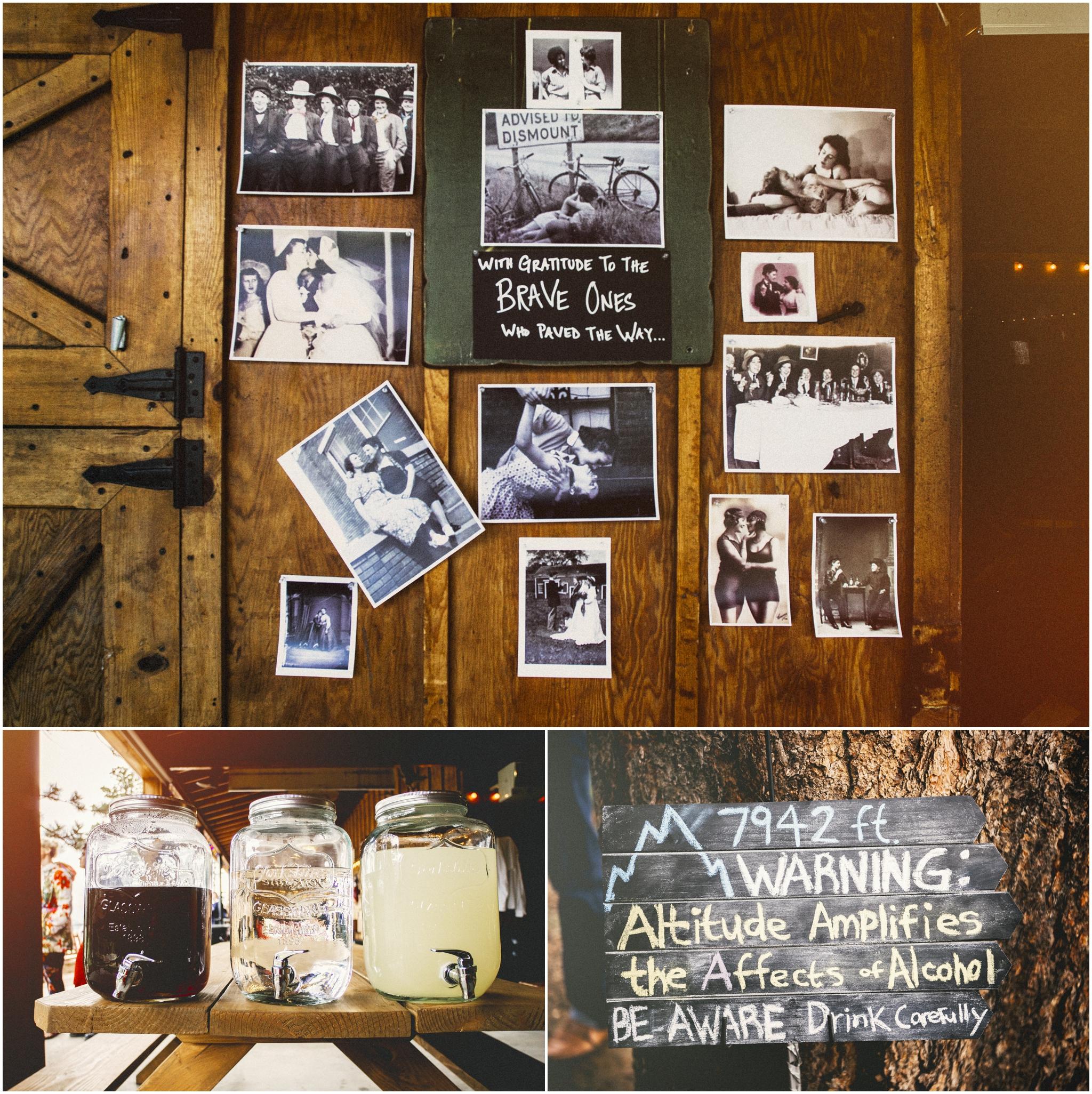 Overlook-Ranch-Wedding-Photos_Estes_Park-9.jpg
