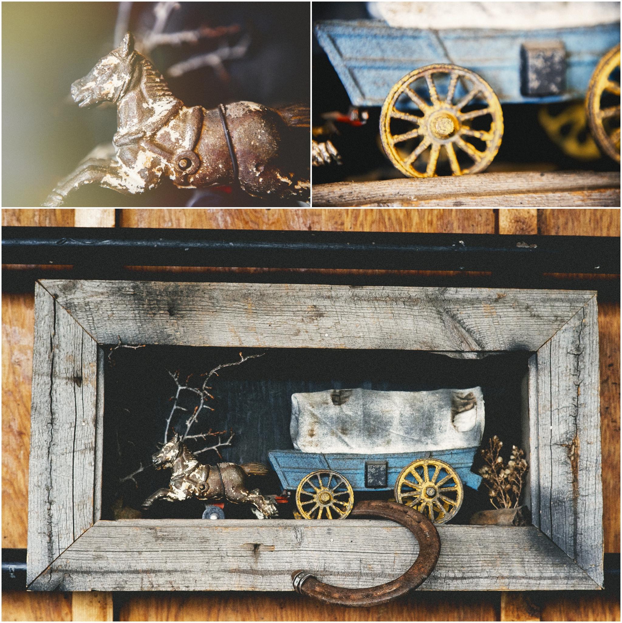 Overlook-Ranch-Wedding-Photos_Estes_Park-17.jpg