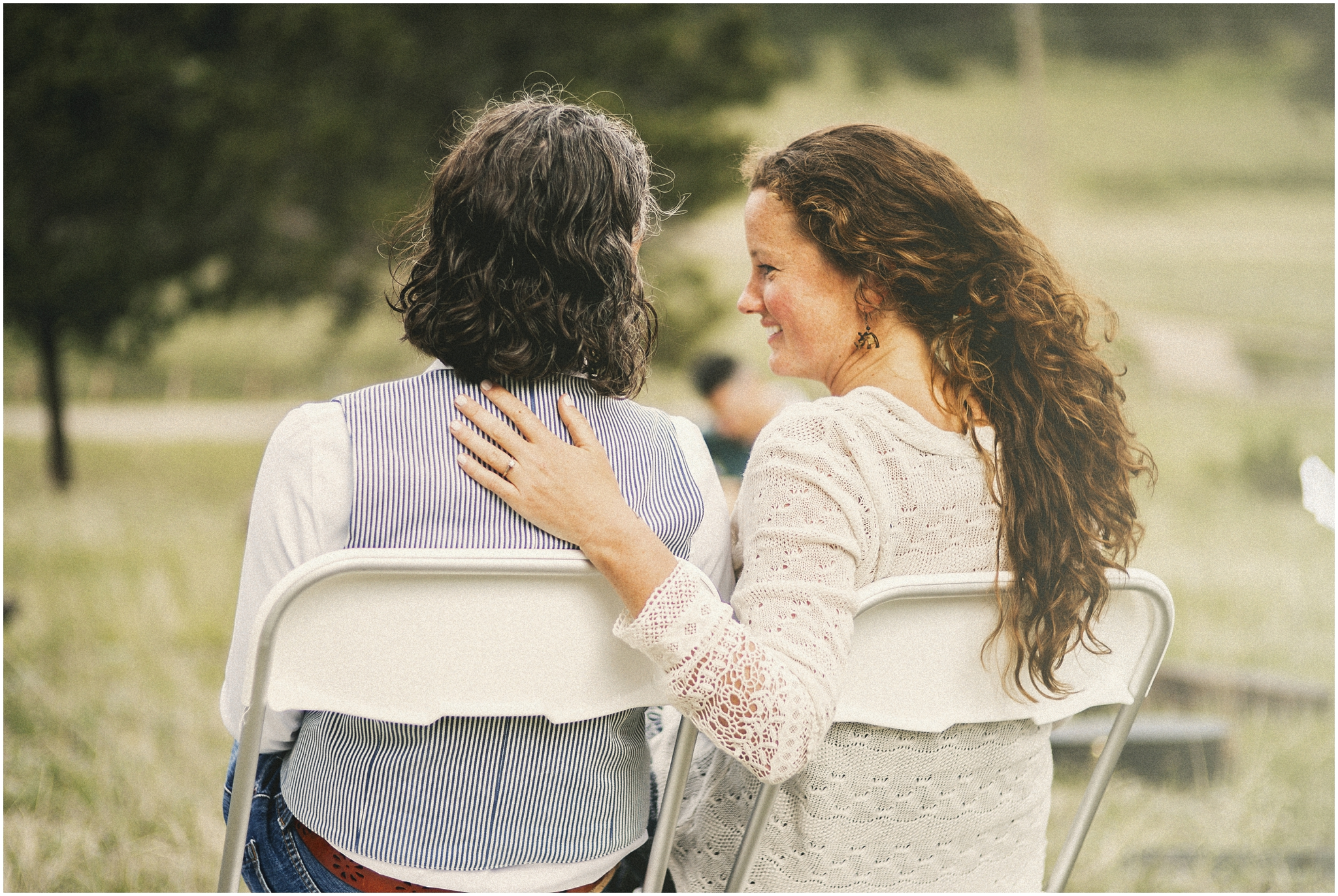Overlook-Ranch-Wedding-Photos_Estes_Park-24.jpg