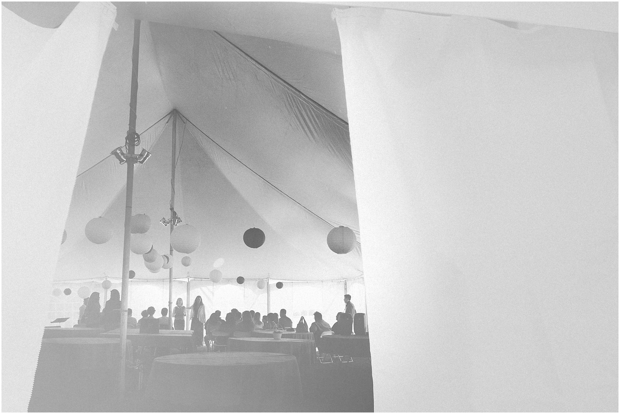 Overlook-Ranch-Wedding-Photos_Estes_Park-27.jpg