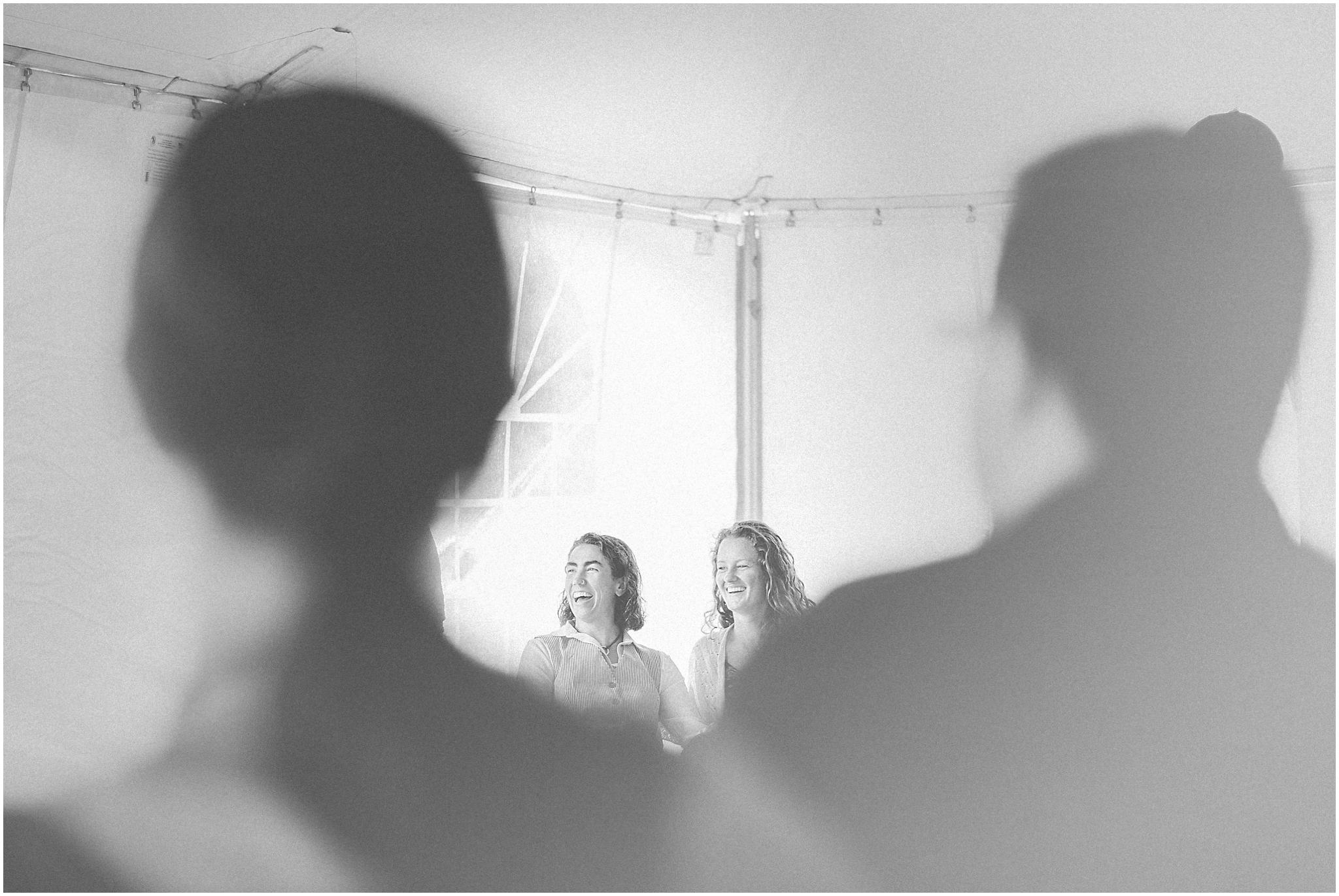 Overlook-Ranch-Wedding-Photos_Estes_Park-28.jpg