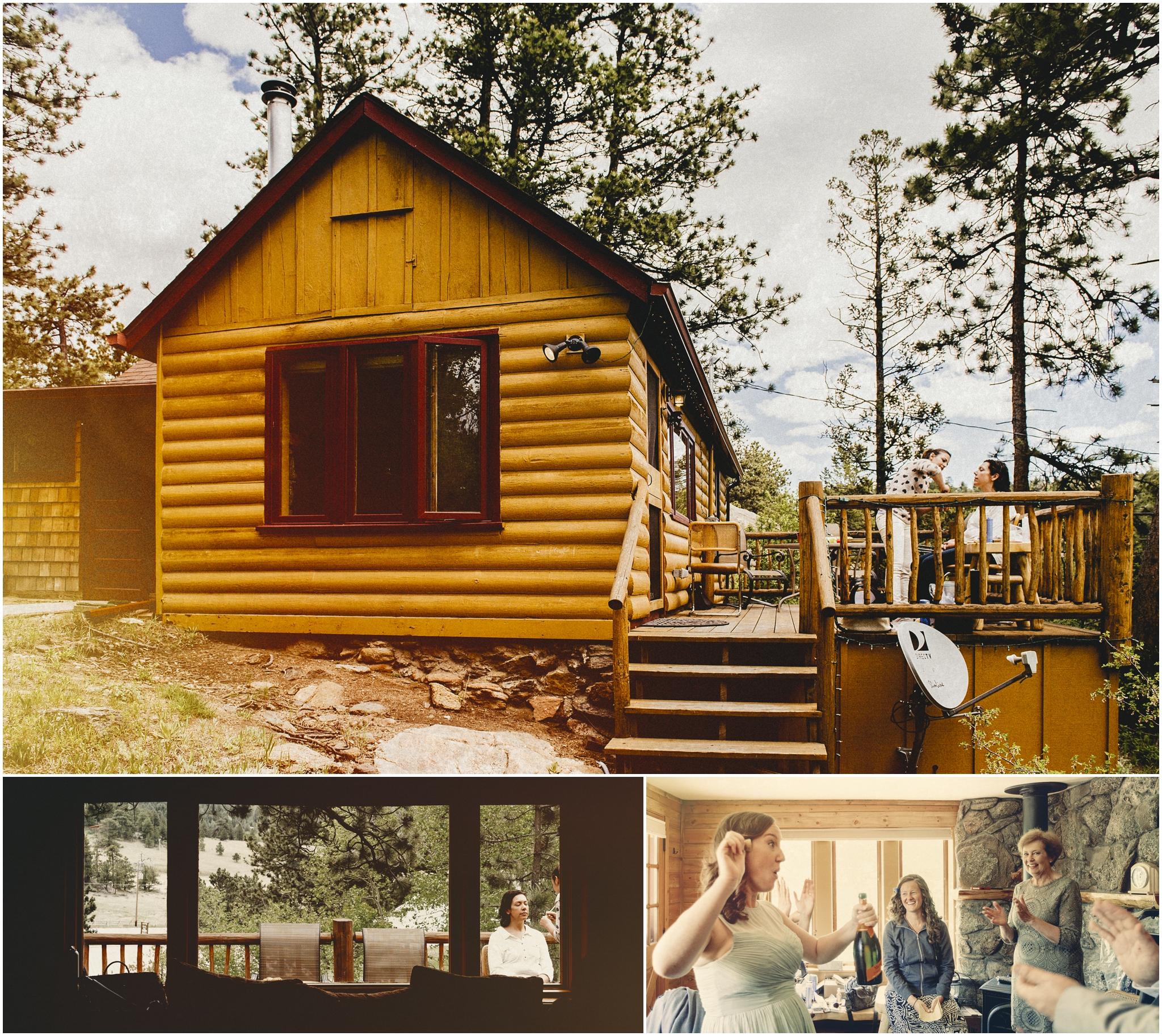 Overlook-Ranch-Wedding-Photos_Estes_Park-44.jpg