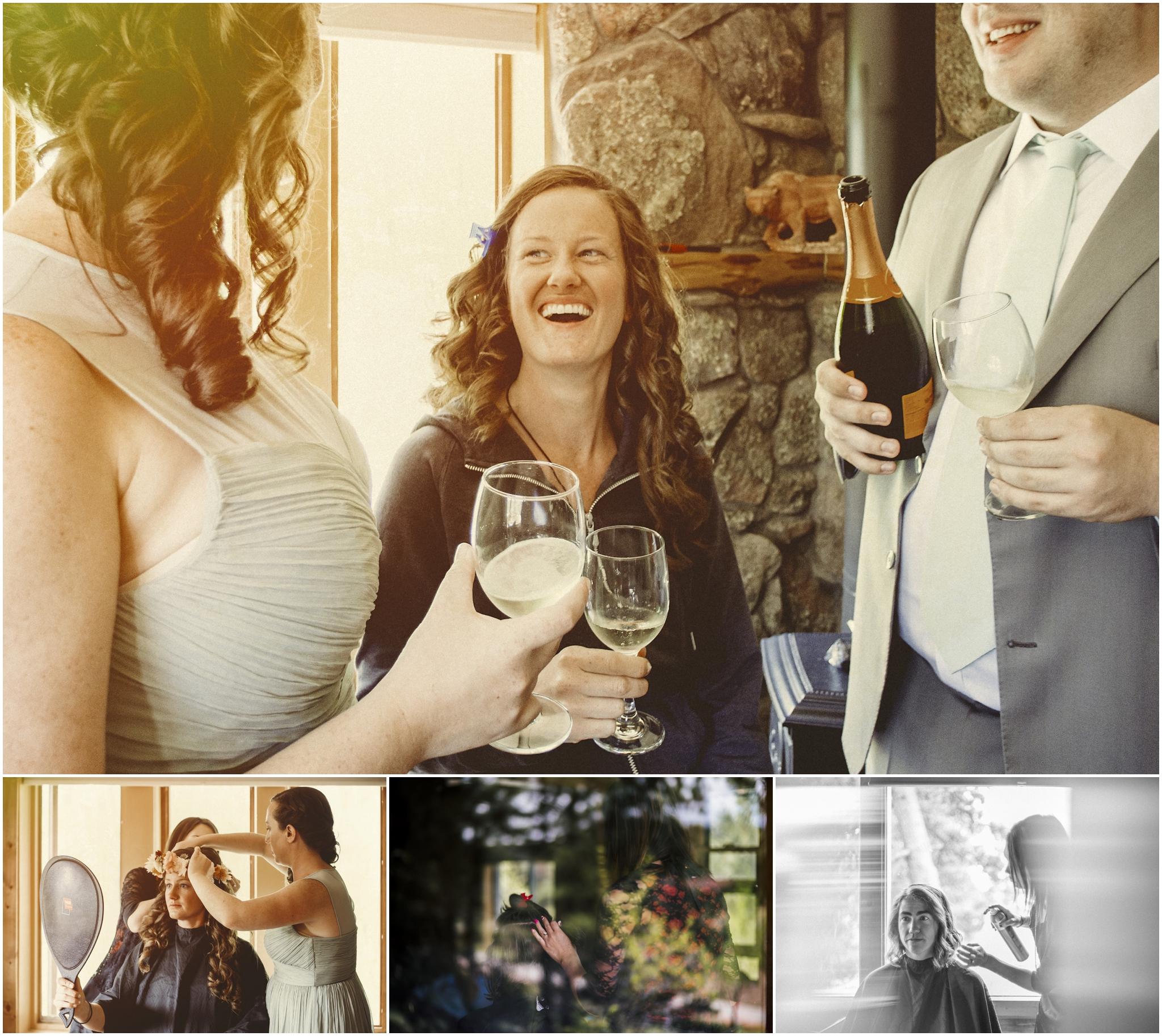 Overlook-Ranch-Wedding-Photos_Estes_Park-47.jpg