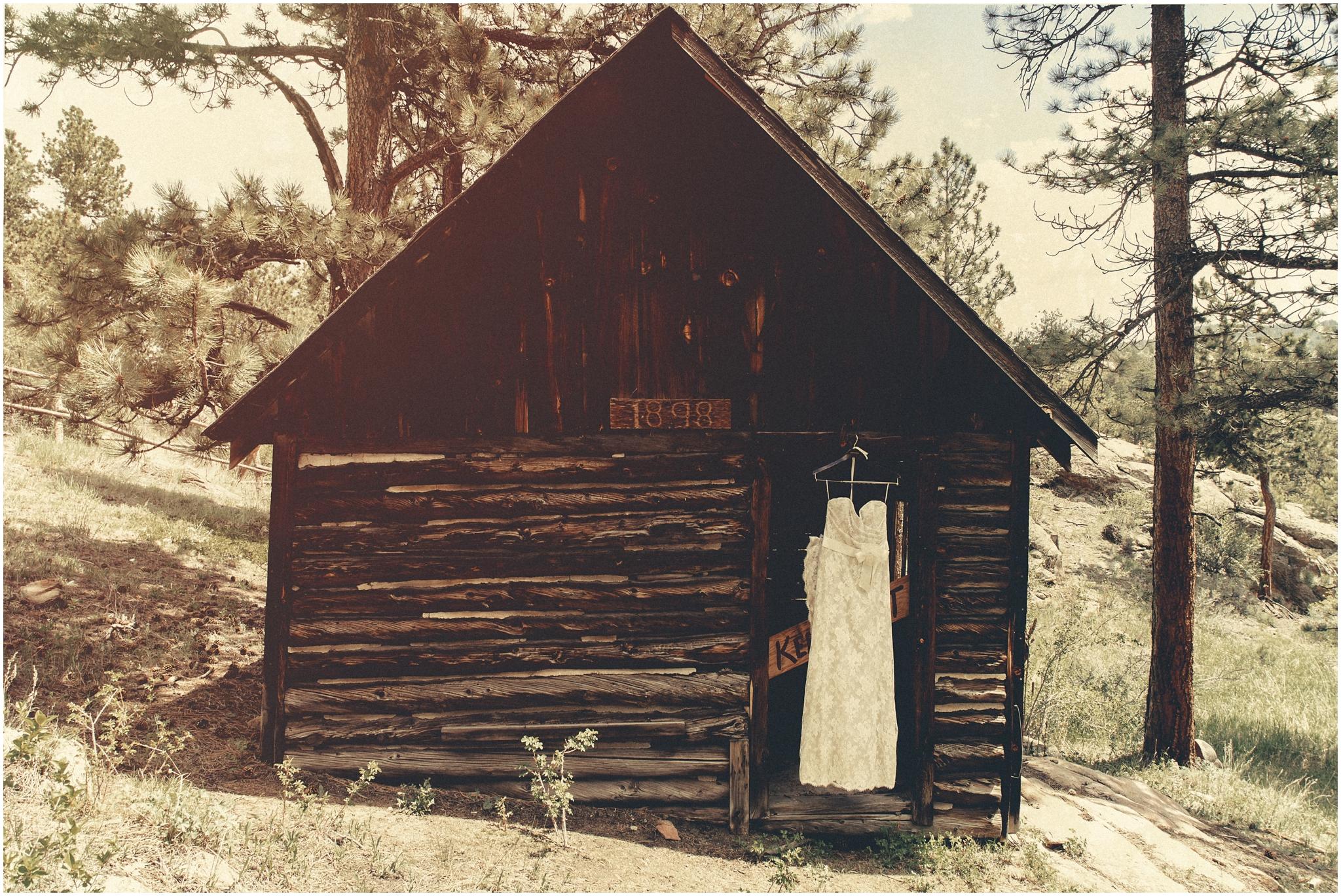 Overlook-Ranch-Wedding-Photos_Estes_Park-49.jpg