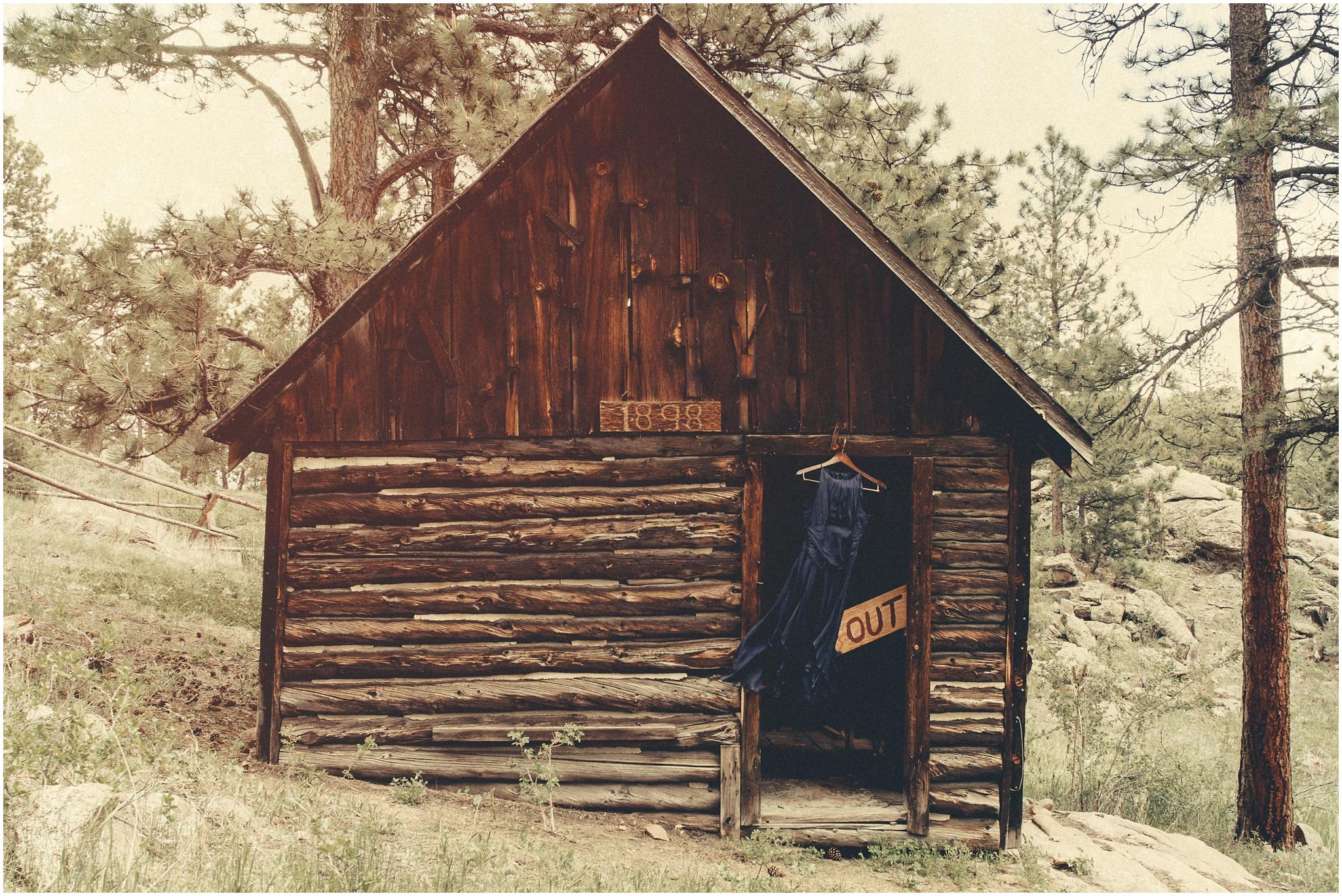 Overlook-Ranch-Wedding-Photos_Estes_Park-55.jpg