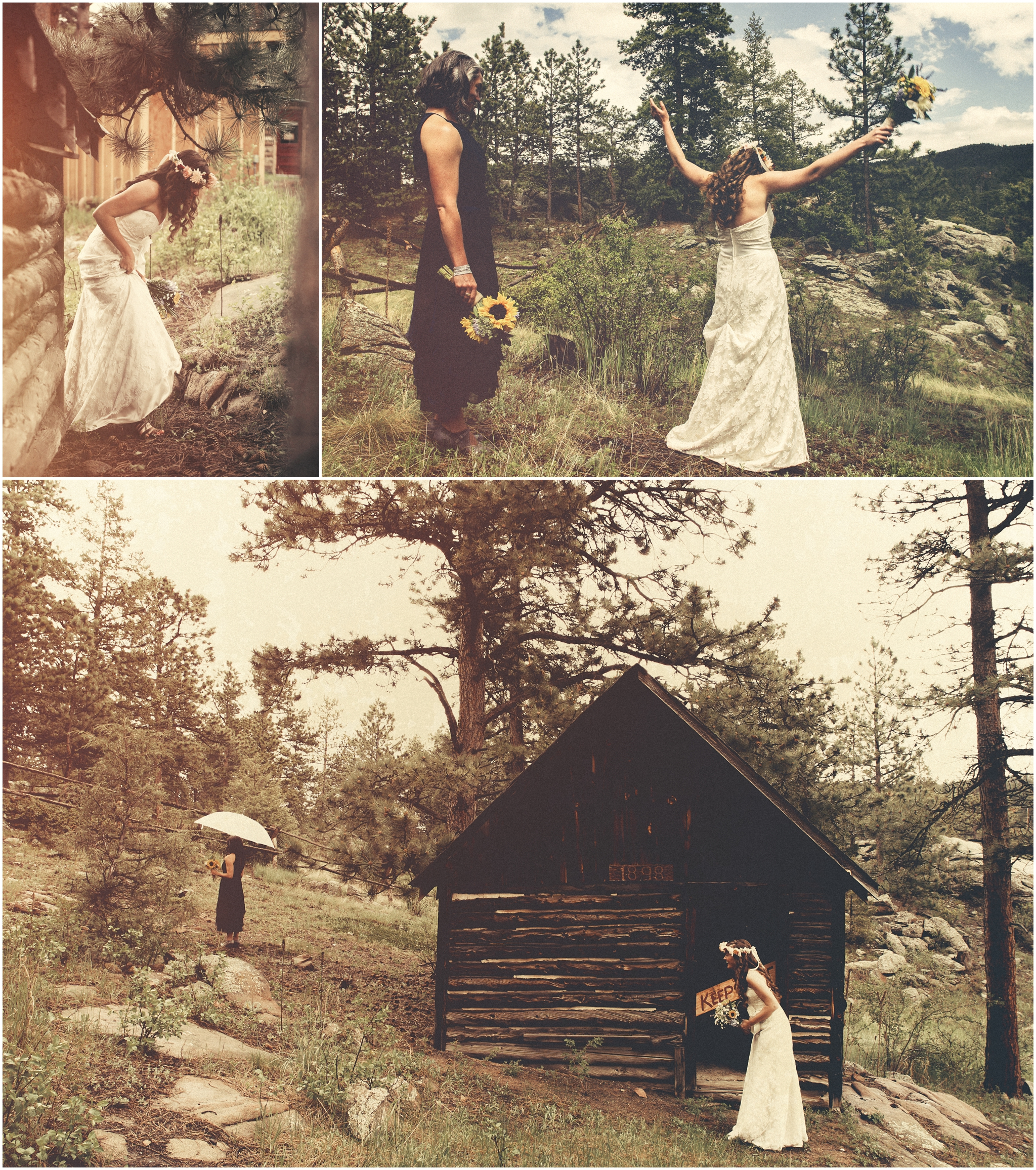 Overlook-Ranch-Wedding-Photos_Estes_Park-59.jpg