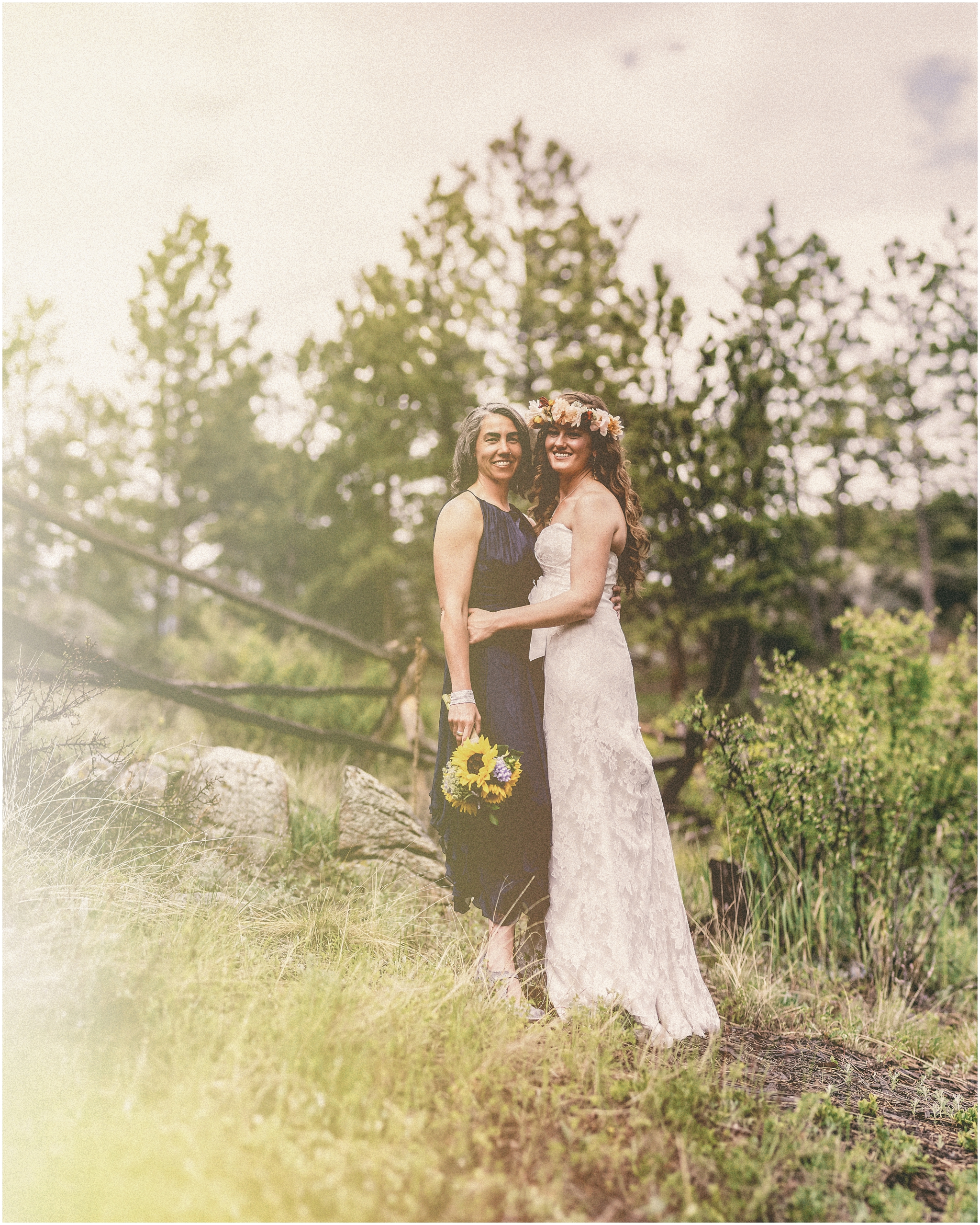 Overlook-Ranch-Wedding-Photos_Estes_Park-61.jpg