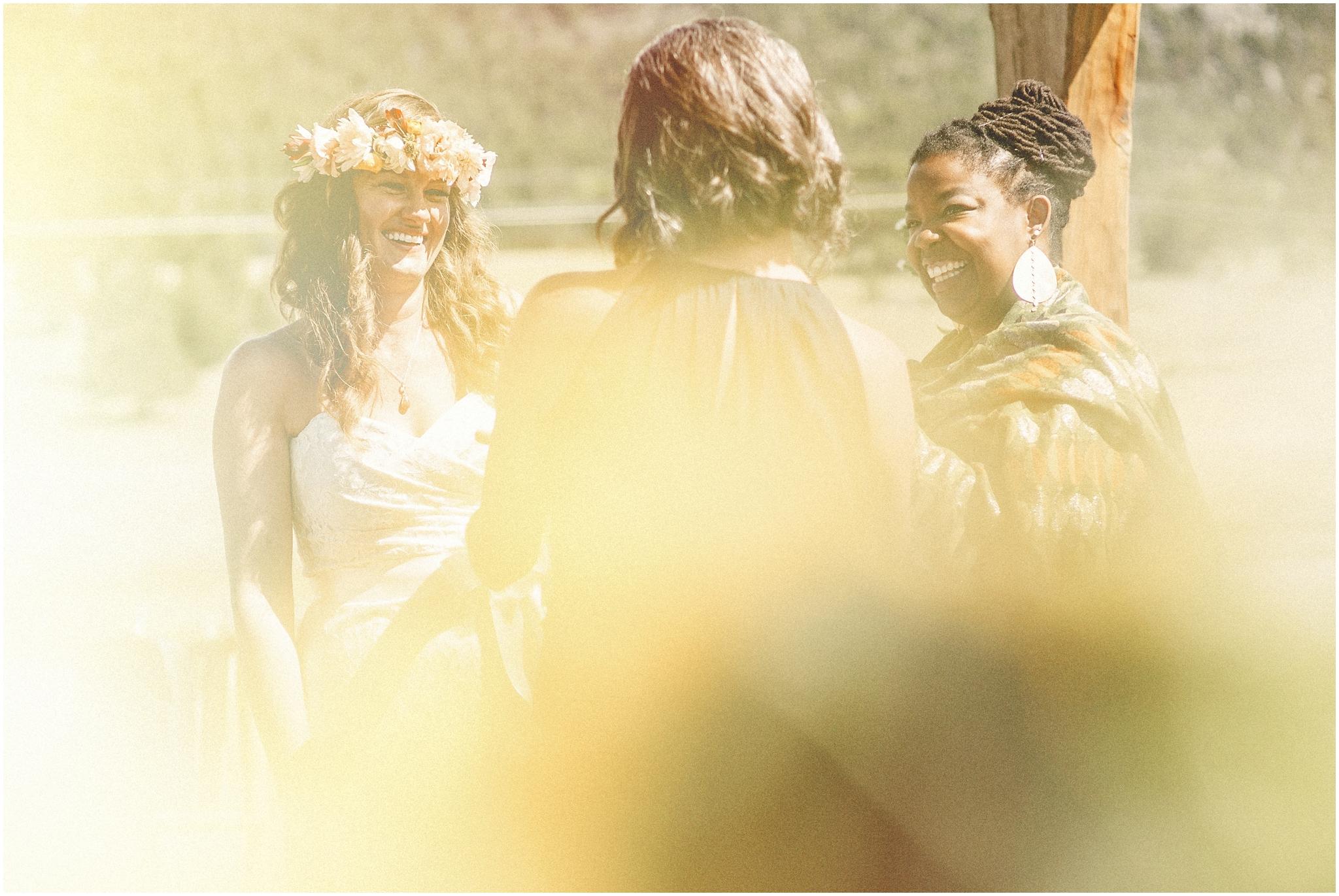 Overlook-Ranch-Wedding-Photos_Estes_Park-64.jpg