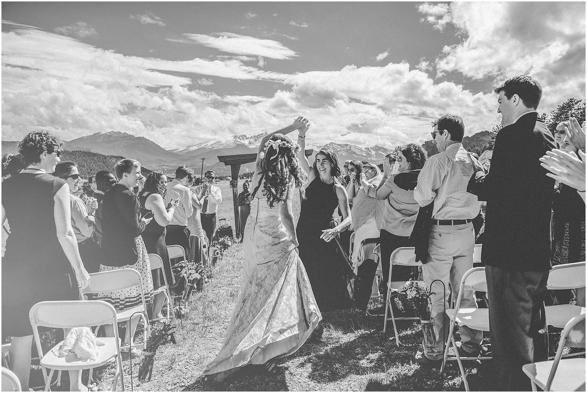 Overlook-Ranch-Wedding-Photos_Estes_Park-65.jpg