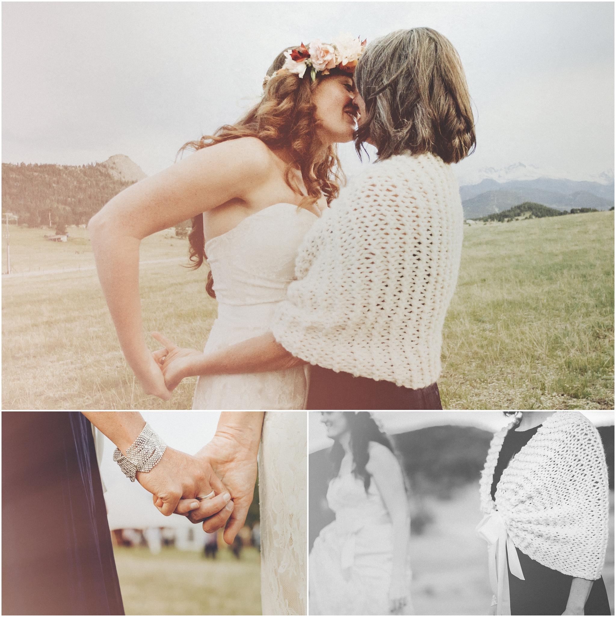 Overlook-Ranch-Wedding-Photos_Estes_Park-66.jpg