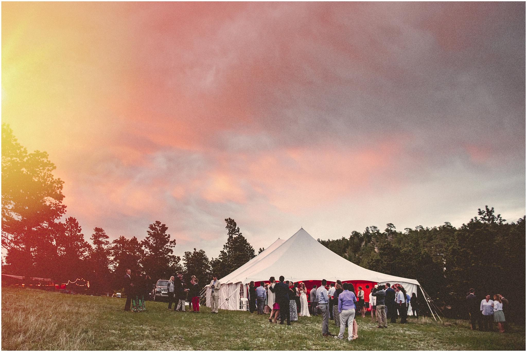 Overlook-Ranch-Wedding-Photos_Estes_Park-70.jpg