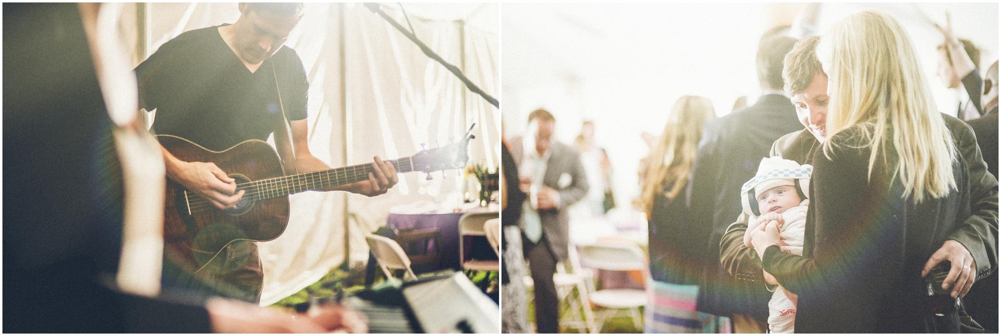 Overlook-Ranch-Wedding-Photos_Estes_Park-76.jpg