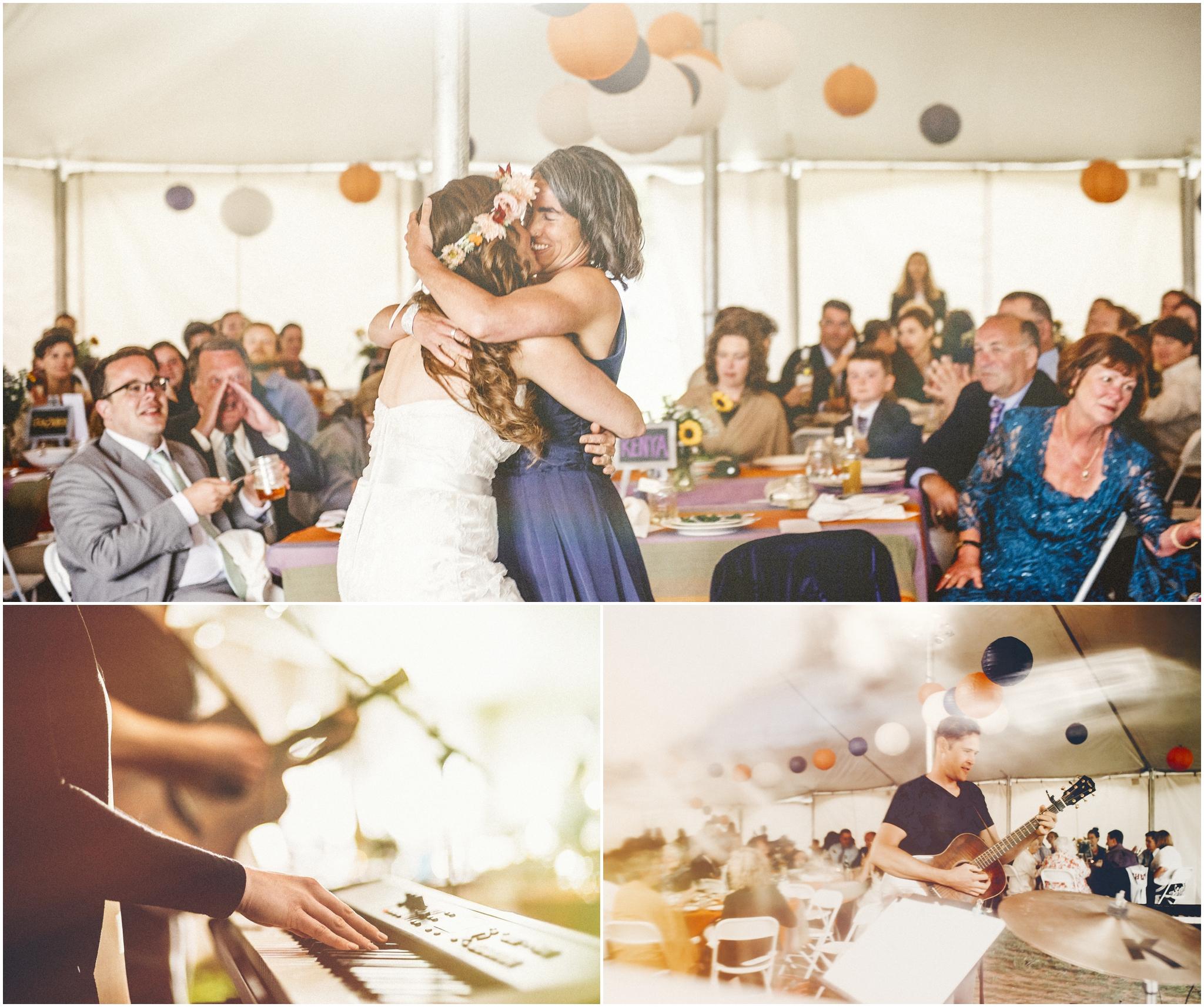 Overlook-Ranch-Wedding-Photos_Estes_Park-75.jpg