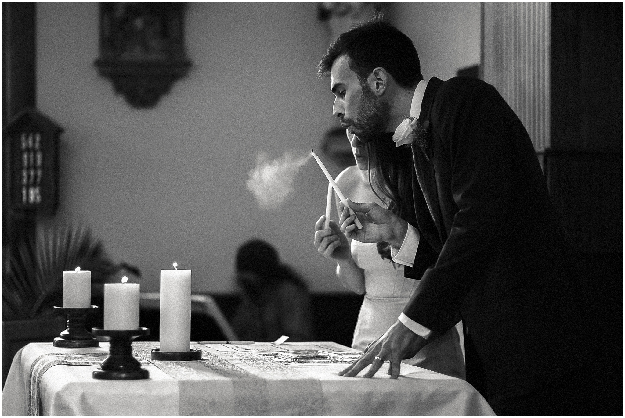 TJRomero_Telluride_Wedding_Photography_0150.jpg
