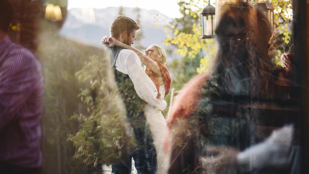 TJ-Romero-Wedding-Photographer_Denver_Handcrafted-Nostagic-Romantic-4.jpg