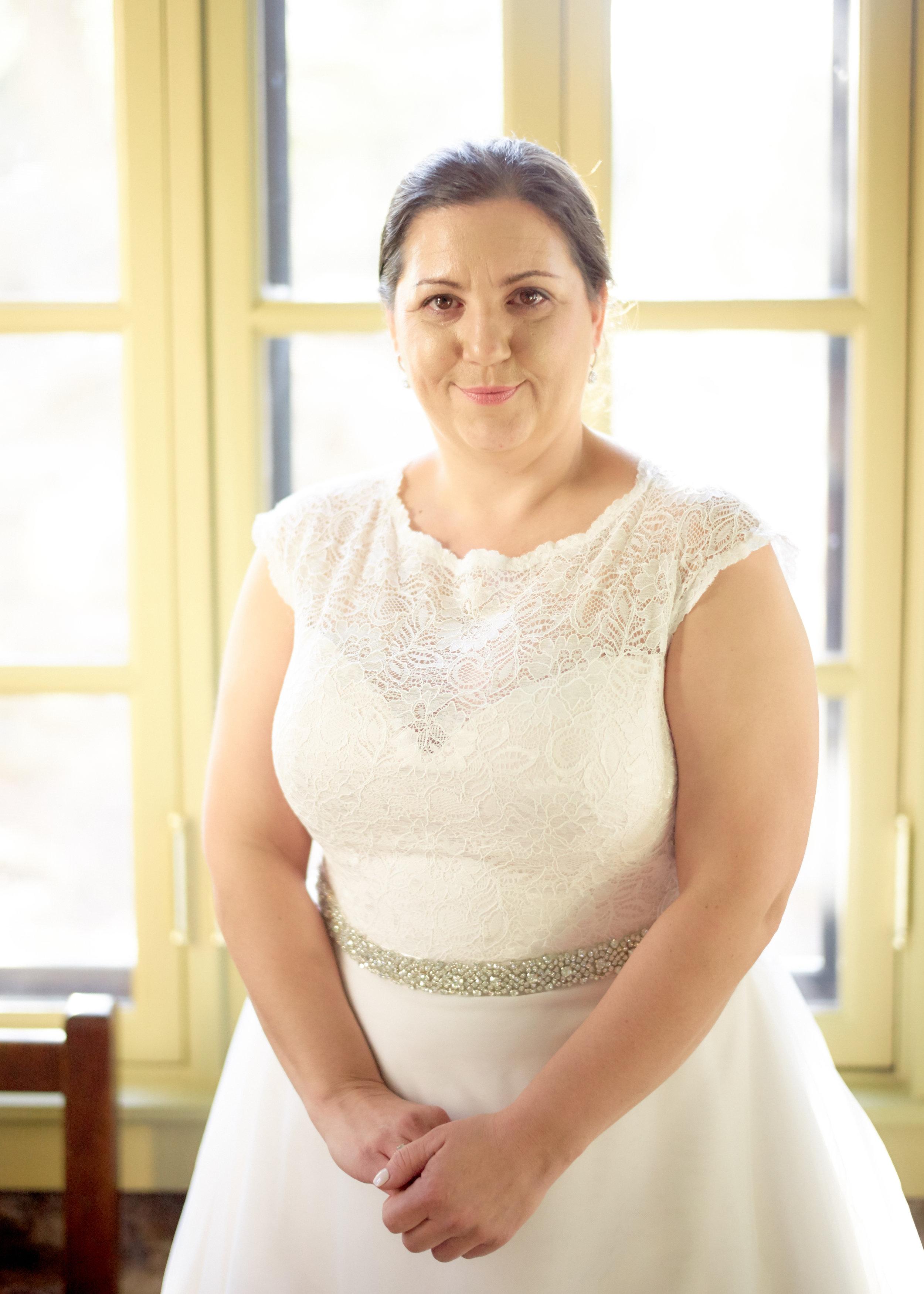 Emily + John - Married 188.jpg