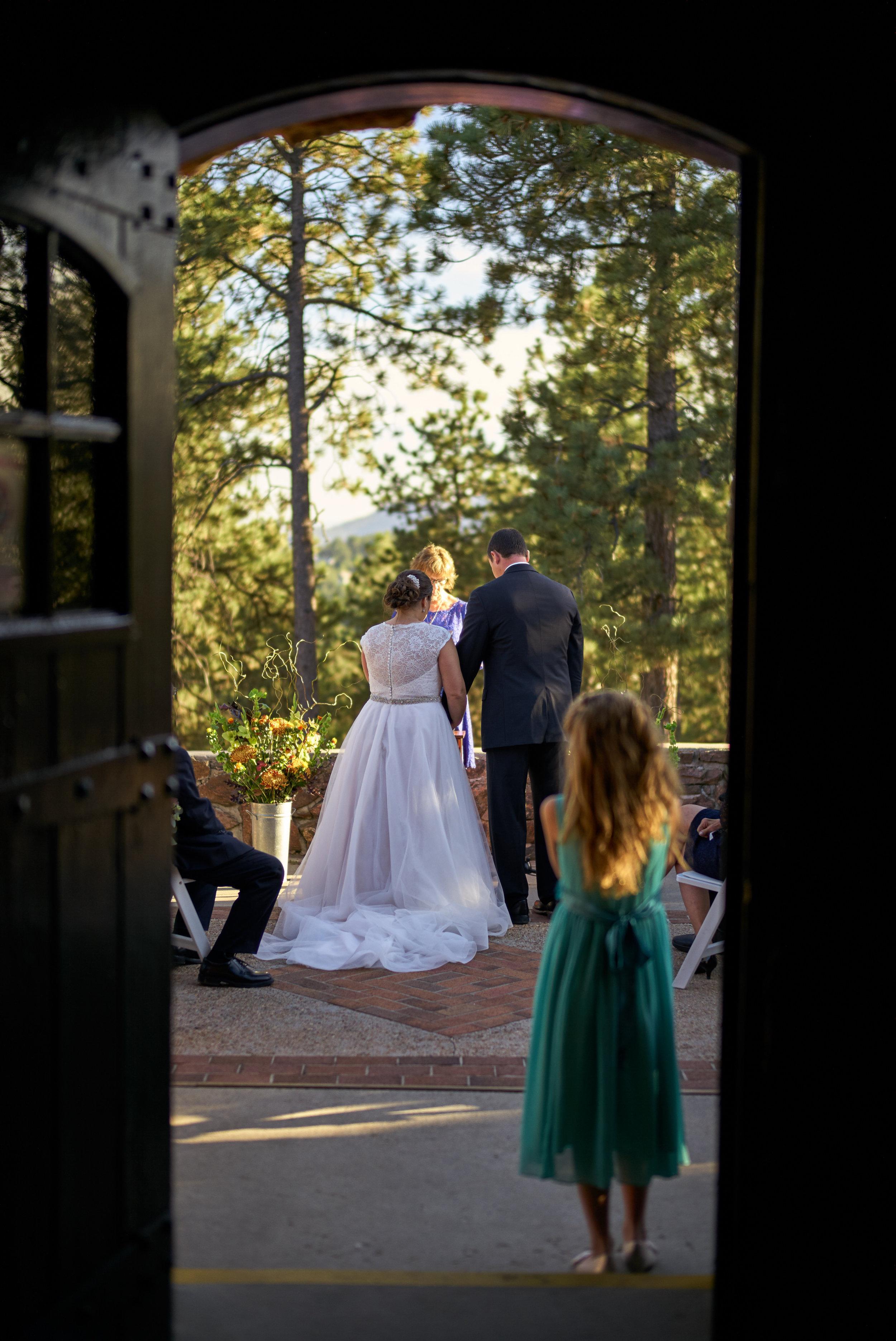 Emily + John - Married 215.jpg