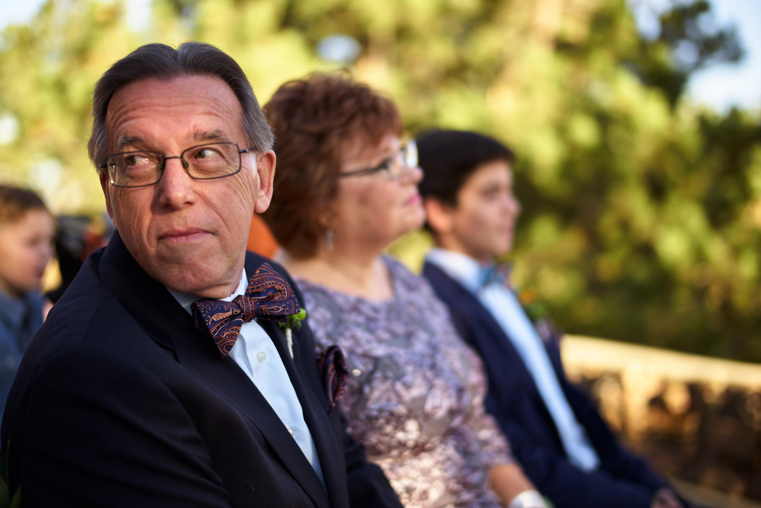 Emily + John - Married 217.jpg