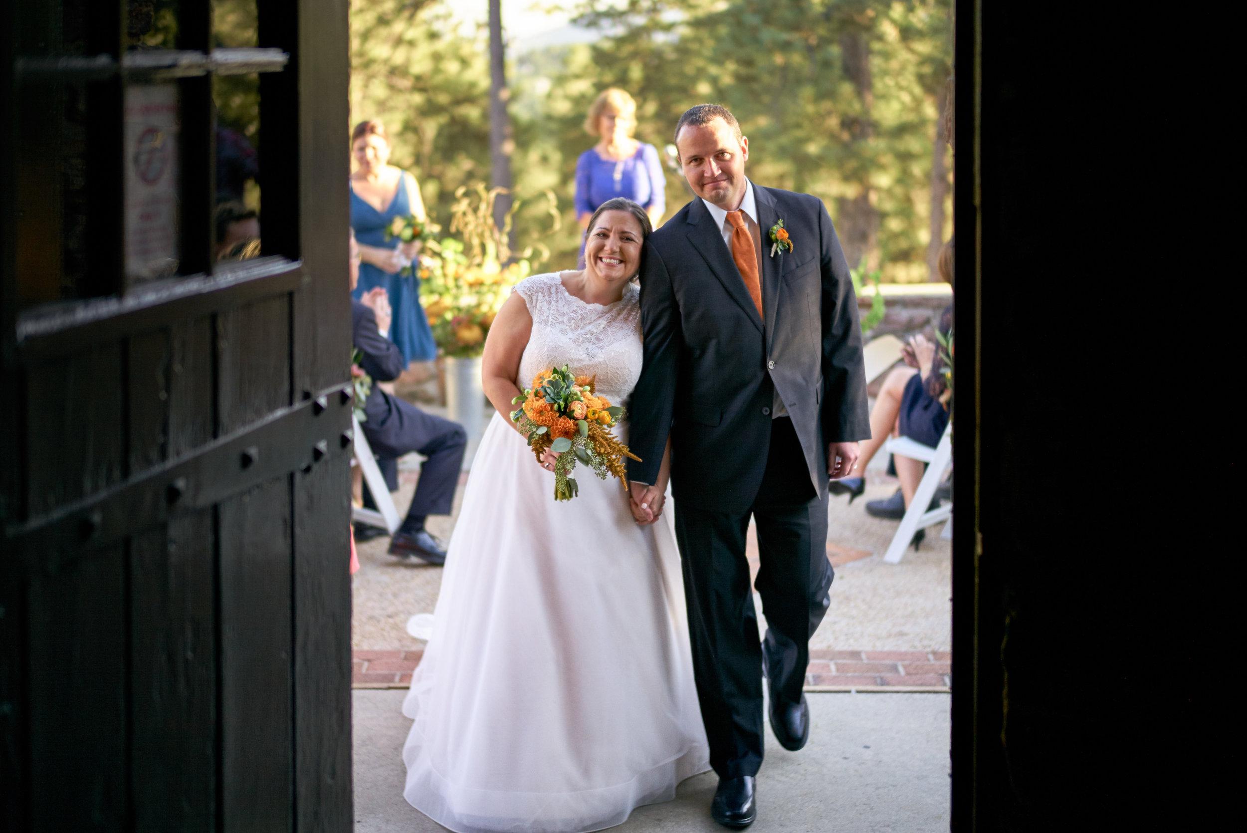 Emily + John - Married 262.jpg