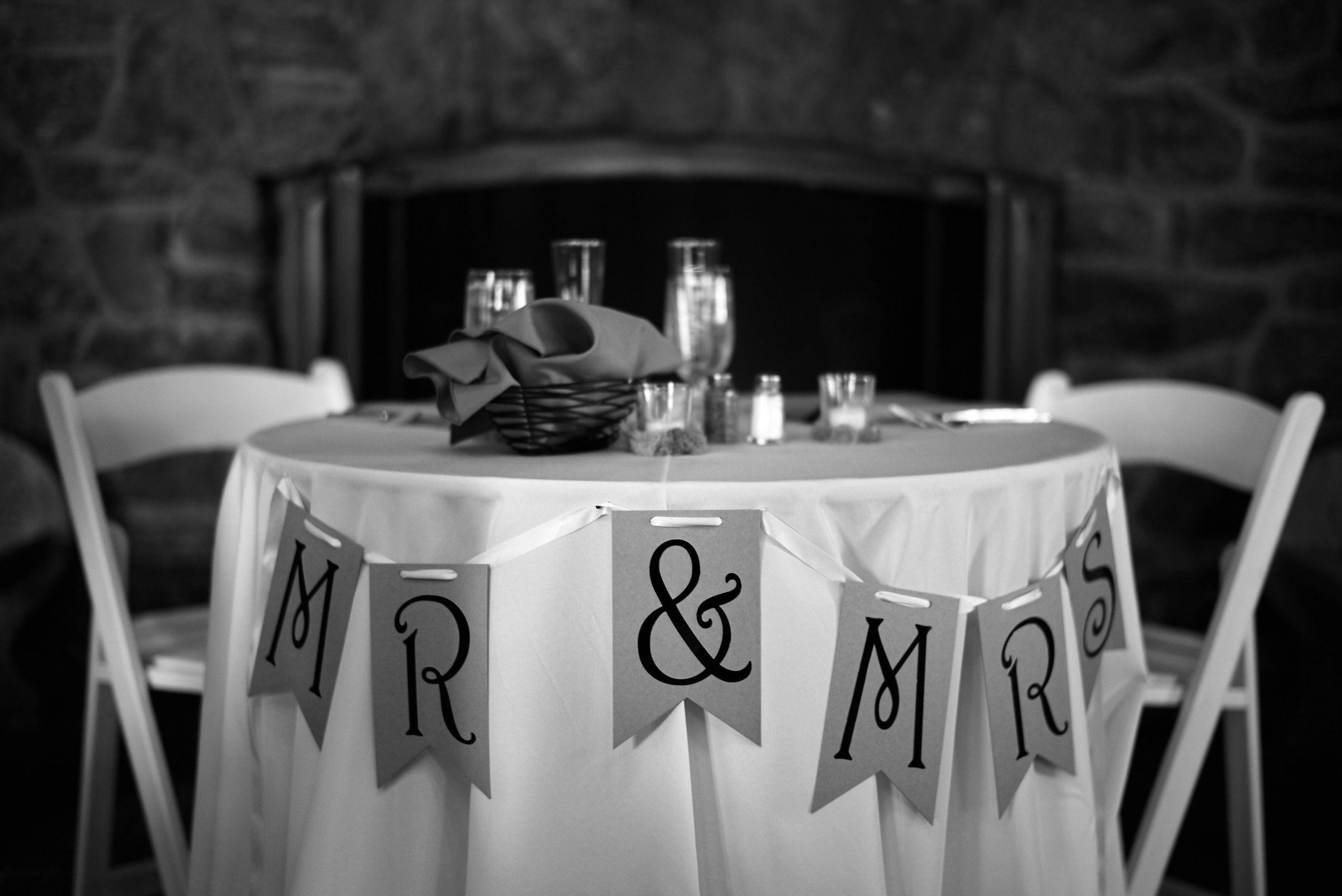 Emily + John - Married 272.jpg