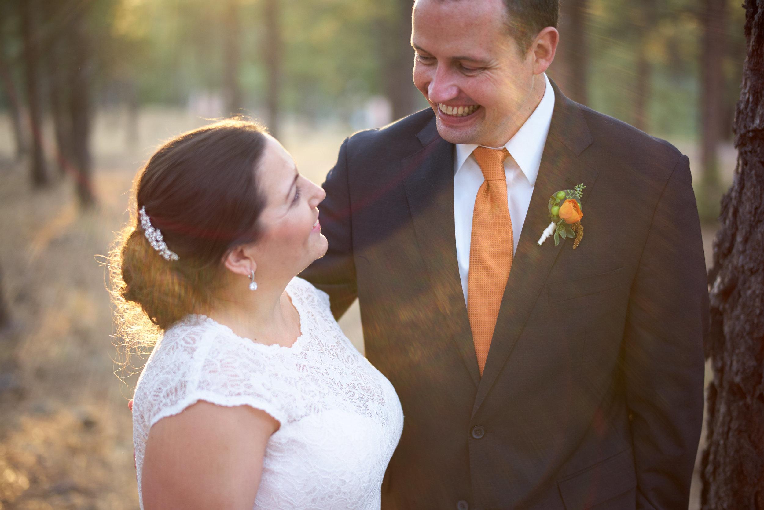 Emily + John - Married 370.jpg