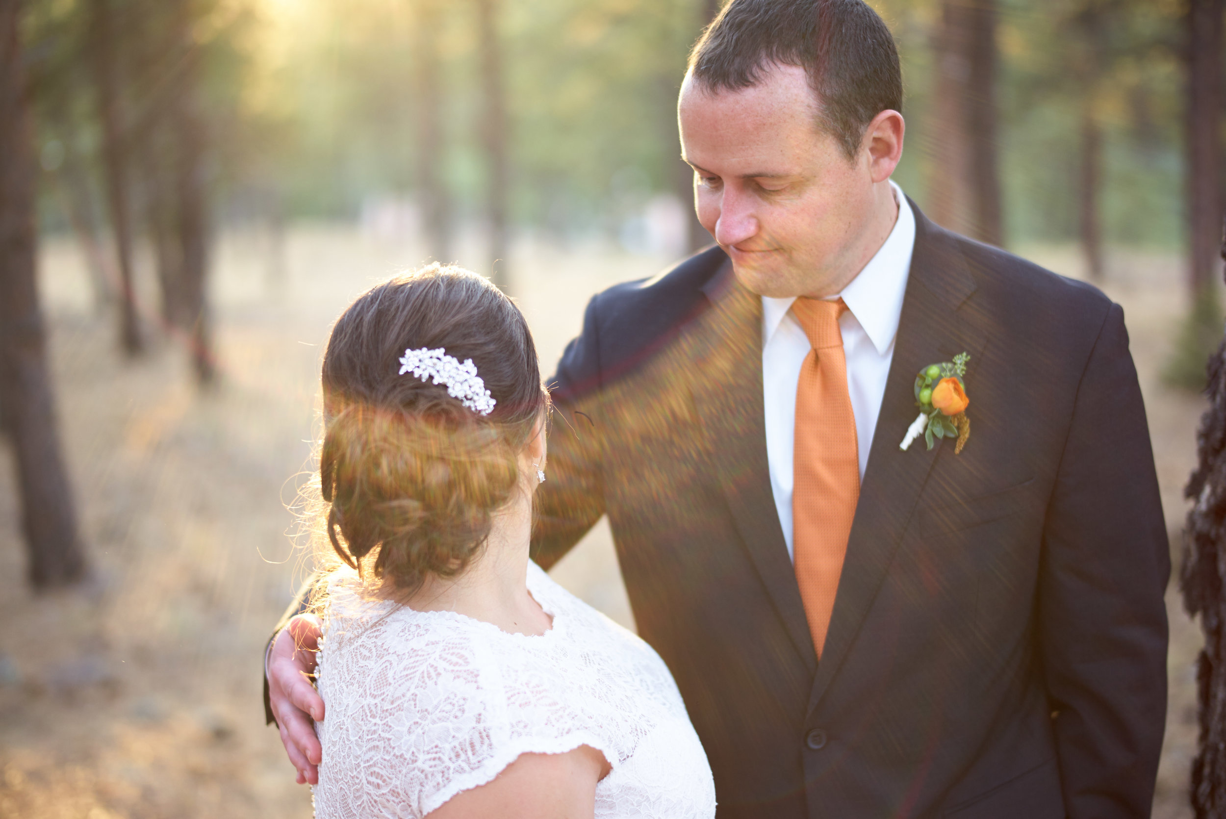 Emily + John - Married 371.jpg