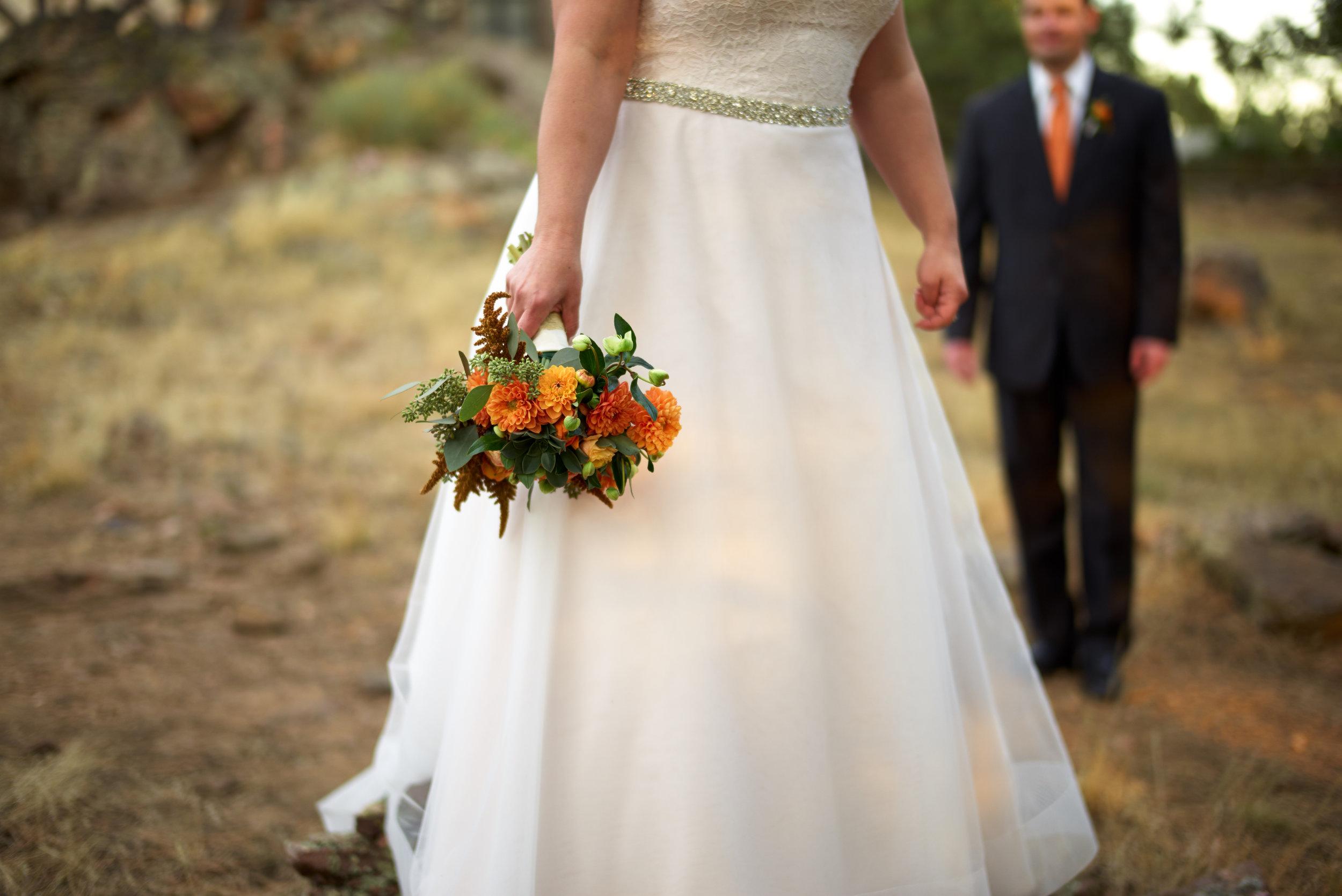 Emily + John - Married 376.jpg