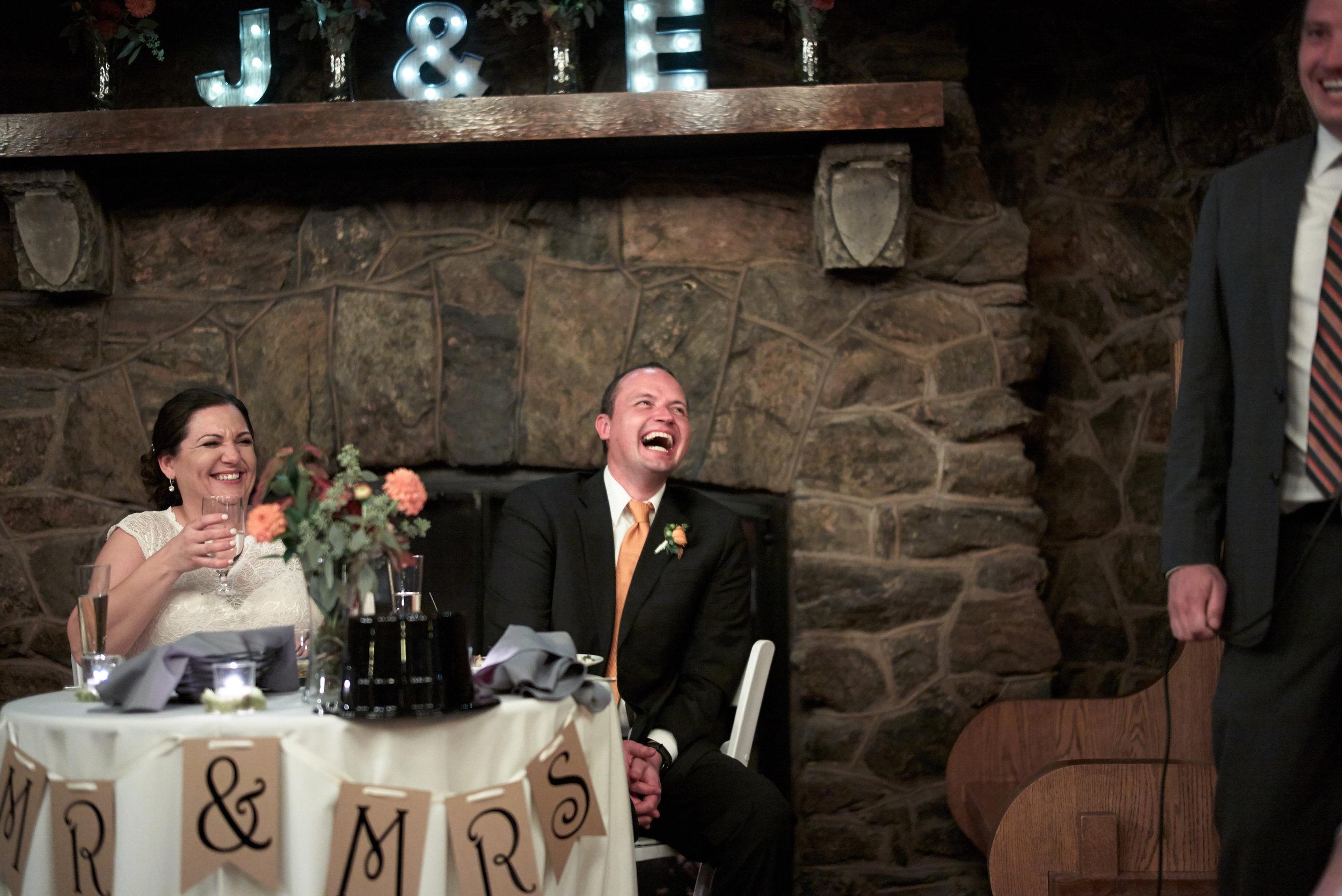 Emily + John - Married 440.jpg