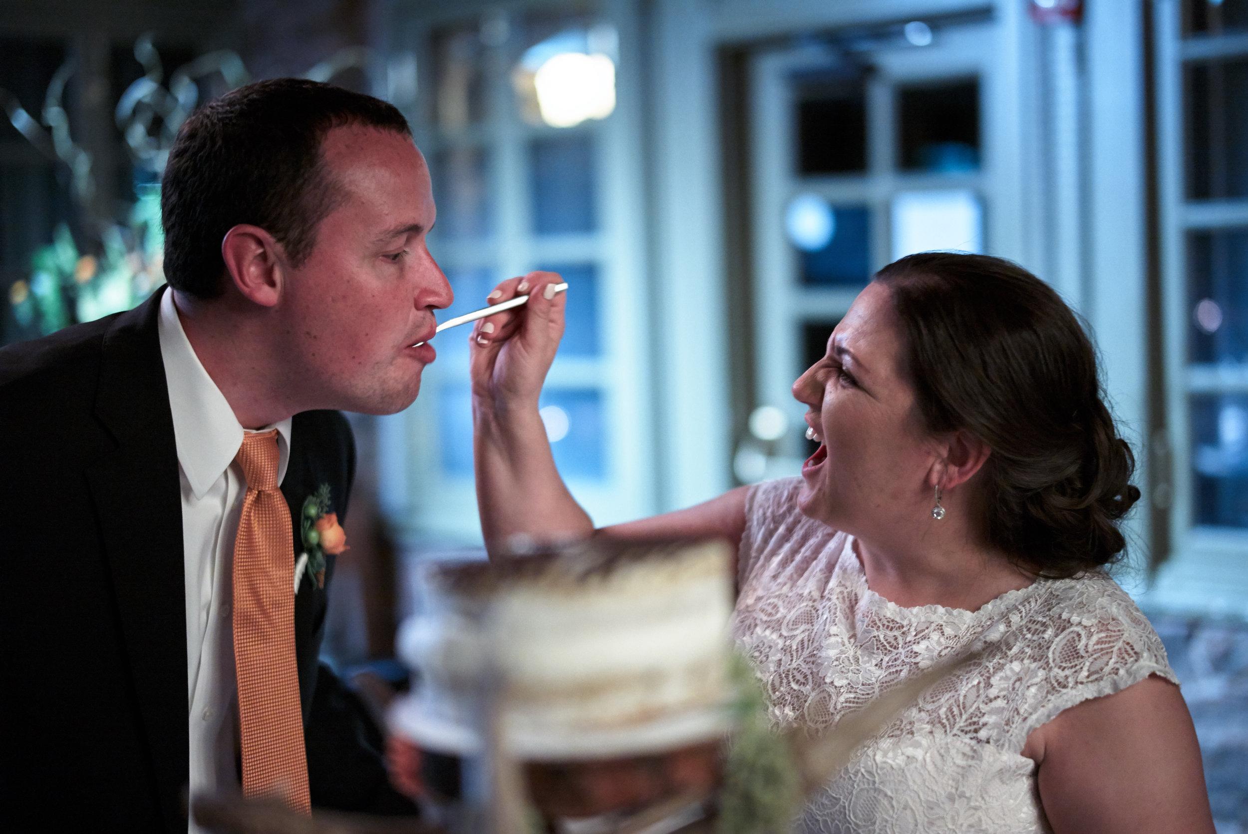 zEmily + John - Married.jpg