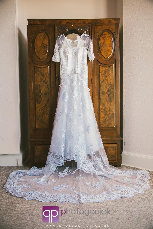 Wortley hall wedding photography sheffield (2).jpg