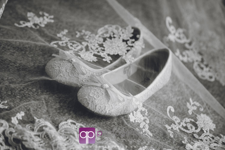 Wortley hall wedding photography sheffield (3).jpg