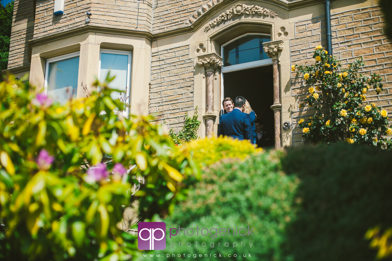 Wortley hall wedding photography sheffield (4).jpg