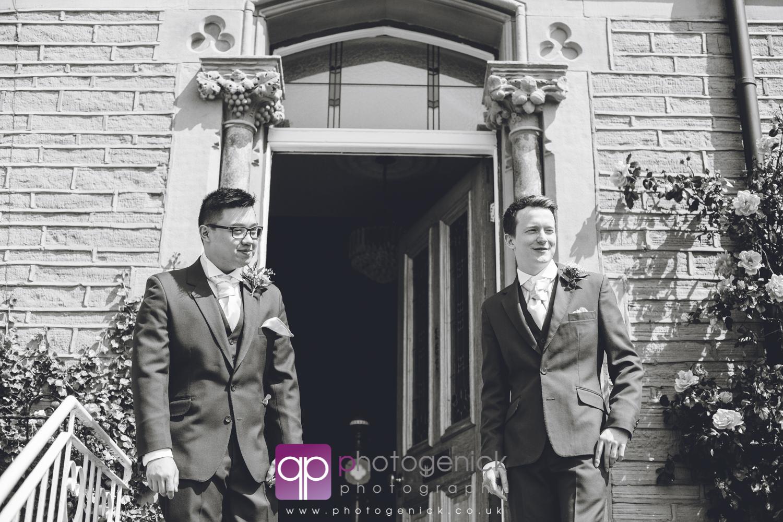 Wortley hall wedding photography sheffield (5).jpg