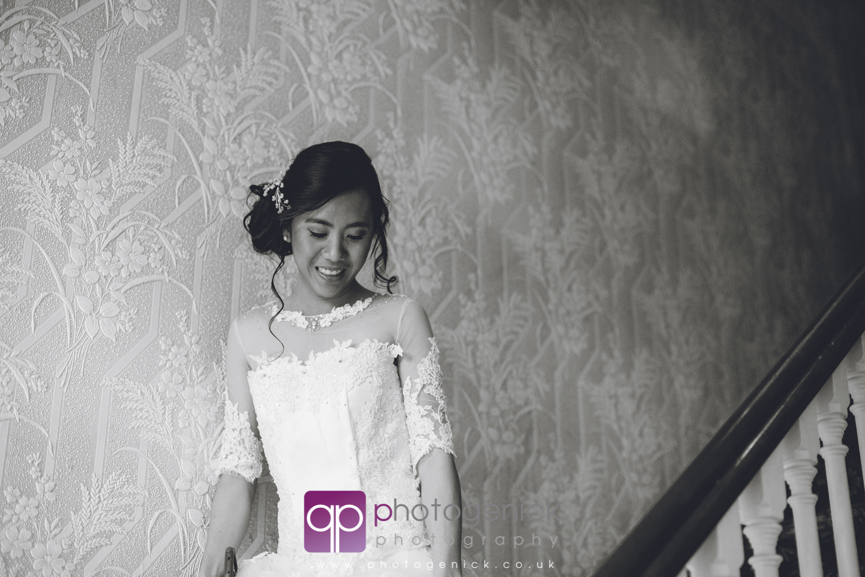 Wortley hall wedding photography sheffield (7).jpg