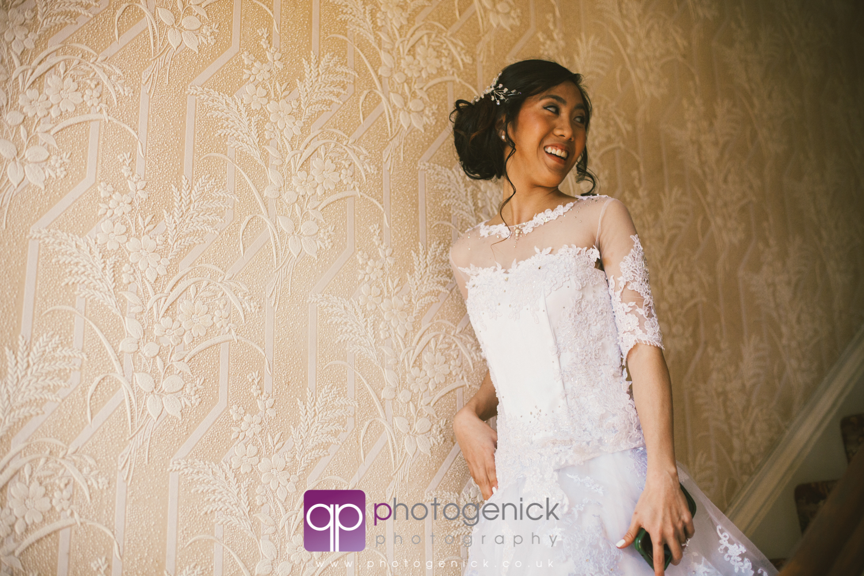 Wortley hall wedding photography sheffield (8).jpg
