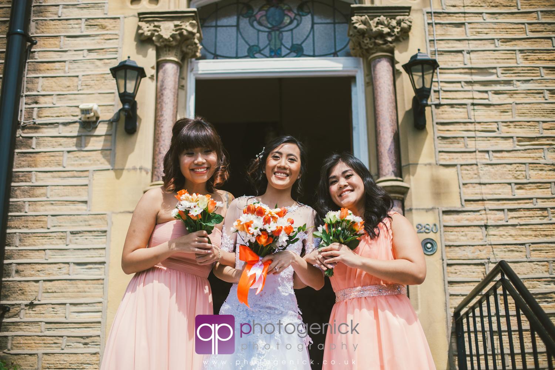 Wortley hall wedding photography sheffield (9).jpg
