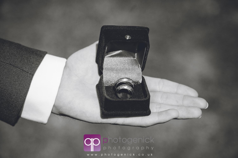 Wortley hall wedding photography sheffield (12).jpg