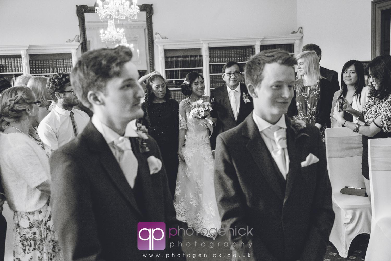 Wortley hall wedding photography sheffield (14).jpg