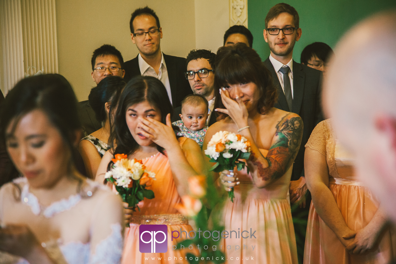 Wortley hall wedding photography sheffield (15).jpg