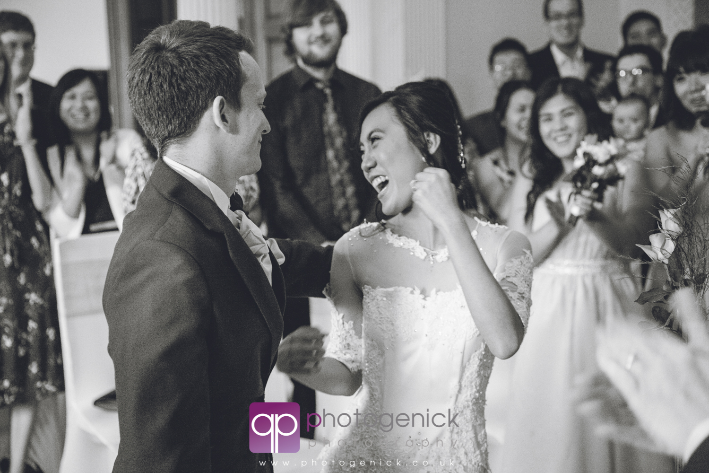 Wortley hall wedding photography sheffield (16).jpg