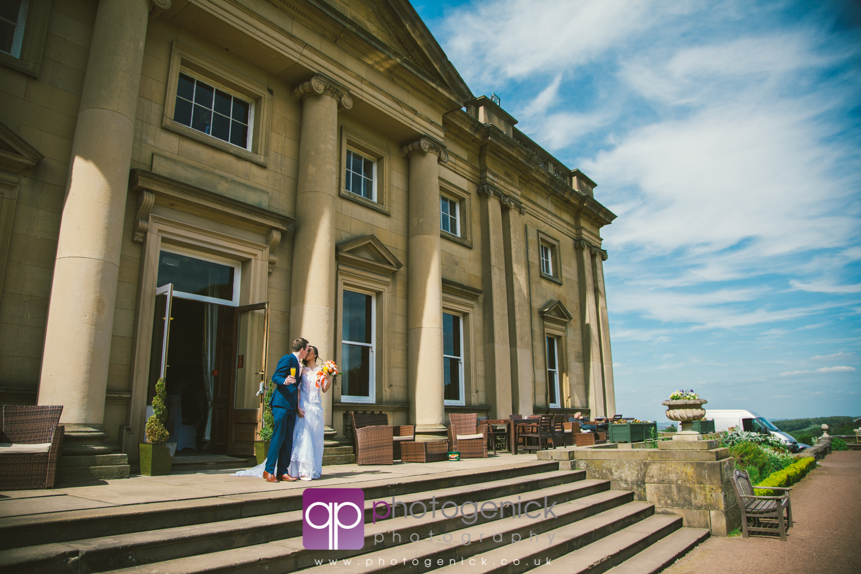 Wortley hall wedding photography sheffield (17).jpg