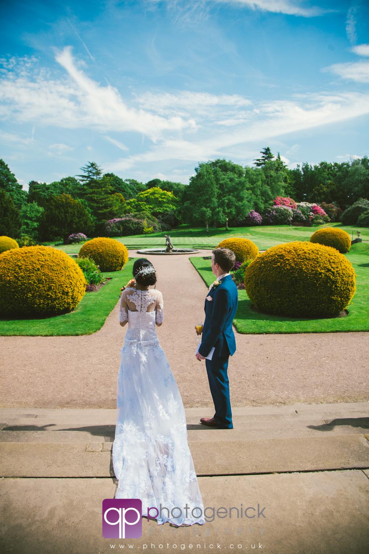 Wortley hall wedding photography sheffield (18).jpg