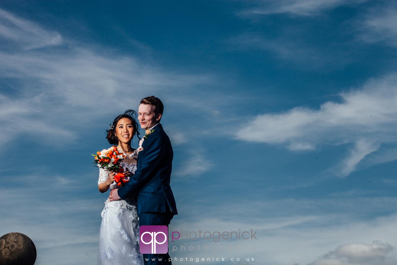 Wortley hall wedding photography sheffield (19).jpg